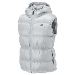 Searches related to nike acg women s hoodie down vest