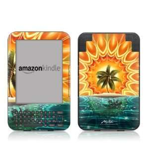 Sundala Tropic Design Protective Decal Skin Sticker for