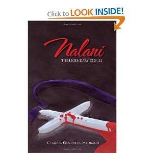 Nalani (9781453575413) Claudia Genoveva Medrano Books