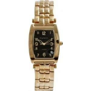 Krug Baumen 1965KM G Mens Tuxedo Gold Watch Krug Baumen Electronics