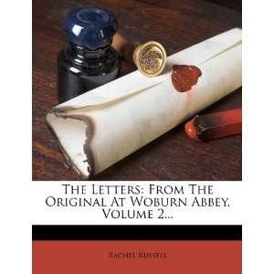 At Woburn Abbey, Volume 2 (9781278509433) Rachel Russell Books