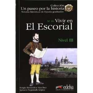 Spanish Edition) (9788477116110) Sergio Remedios Sanchez Books