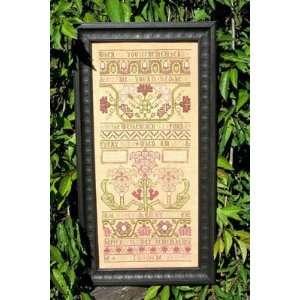 Remember Me   Cross Stitch Pattern: Arts, Crafts & Sewing