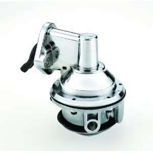 ACCEL DFI 75703 High Flow Fuel Pump Automotive
