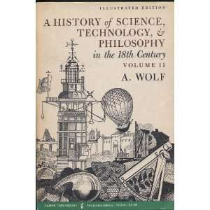 1748 in science