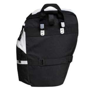 new style 50 L Cycling Bicycle Bag Bike rear seat bag pannier
