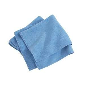MicroMax Microfiber Cleaning Cloths