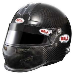 HP3 Carbon Fiber Racing Helmet Cart Kart Karting Carting k1 speed Bell