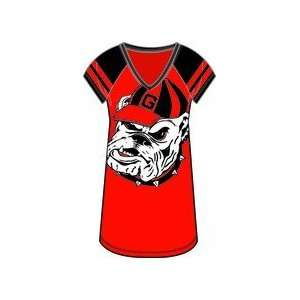 Next Generation Jersey Nightgown / Shirt (Medium)