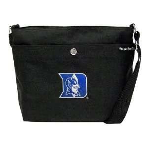 Duke University Blue Devils Logo Purse Logo Case Pack 12