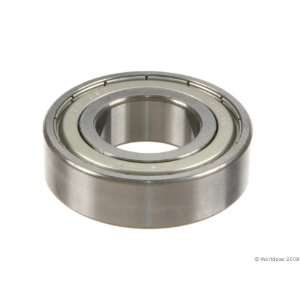 OES Genuine Drive Shaft Center Support Bearing Automotive