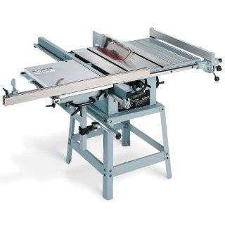 Used delta table saws on popscreen Used table saw