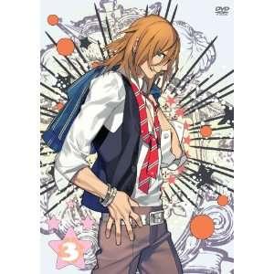 Animation   Uta No Prince Sama Maji Love 1000% 3 (CD+DVD