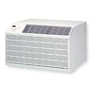 WallMaster Series WE16C33 15,600 BTU Thru the Wall Air Conditioner