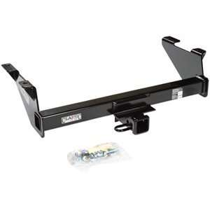 Trailer Hitch Fits 73 91 GMC Jimmy & Chevrolet Blazer For Tow Towing