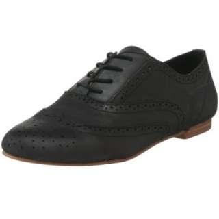 Steve Madden Womens Trouser Flat   designer shoes, handbags, jewelry