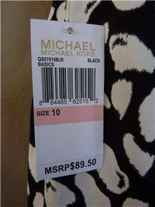 Michael by Michael Kors Skirt