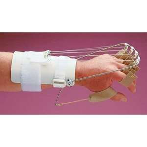 Rolyantatic Radial Nerve SplintSize: Medium 910 (2.92