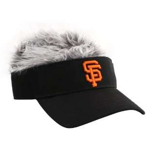 MLB San Francisco Giants Bobo Visor