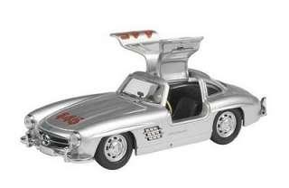 Mercedes Benz Model Car Selection 2010 / 2011 Catalog