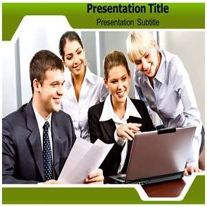 Business Environment Powerpoint Templates   Business Environment (PPT