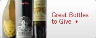 Wine Gifts   Wine Gift Baskets, Wine Gift Sets, Corporate Wine Gifts