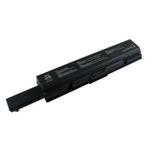 BTI Lithium Ion Notebook Battery   Lithium Ion (Li Ion