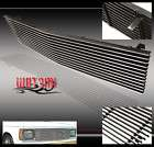 1982 1990 chevy gmc s10 blazer s15 jimmy billet grille fits 1986