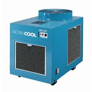 MovinCool Classic 60 60,000 BTU Portable Air Conditioner