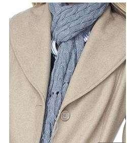 camel wool blend coat long jacket plus size 1X 2X 3X 4X 5X