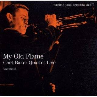 Chet Baker Big Band Chet Baker Music