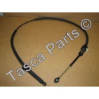 Transmission Shift Cable Ford F150 F250 F350 1992 1997