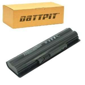 Laptop / Notebook Battery Replacement for HP Pavilion dv3