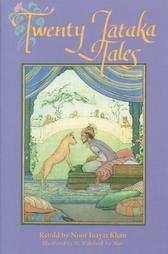 20 Jataka Tales  Overstock