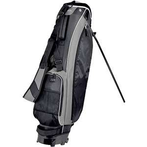 Sports & Outdoors  Golf Bags & Carts