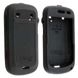 Otterbox BlackBerry Bold 9900/ 9930 Impact Case
