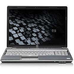 Pavilion dv7 1123ca Laptop with Blu ray (Refurbished)