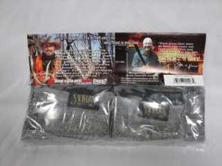 Ups Pistol Sack Ups Value Pack 5 New Bulk Firearm Protect Cover Sleeve