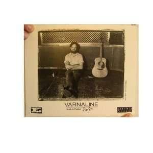 Varnaline Press Ki and Phoo Songs In A Norhern Key