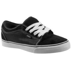 Vans Shoes Chukka Low Shoes: Sports & Outdoors