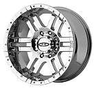 20x9 Moto Metal MO951 Chrome Wheel/Rim(s) 6x139.7 6 139.7 6x5.5 20 9
