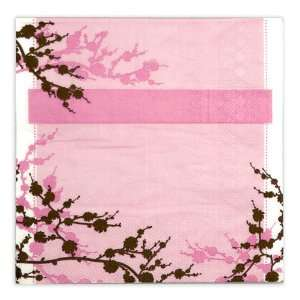 Napkins   16 Qty/Pack   Baby Shower Party Supplies: Toys & Games