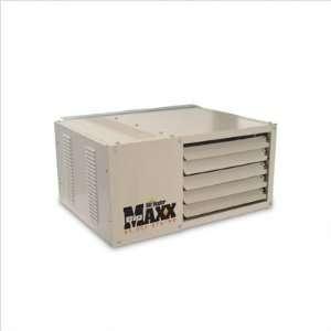 Heater MHU45LP 45000 BTU Liquid Propane Garage Unit Heater Toys