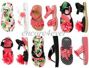 Beach Paradise Sandals 03 4 5 6 7 8 9 10 11 12 13 BG1 BG2 BG3