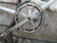 Vintage Panasonic Aero AR 6000 Road Bike Shimano Dura Ace AX Bicycle