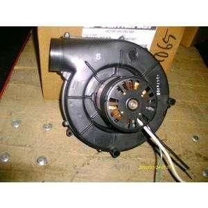 9065 FURNACE DRAFT INDUCER BLOWER FOR TRANE FURNACE