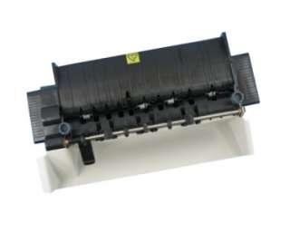 Lexmark Fuser Unit for C534 C534dn Color Laser Printer