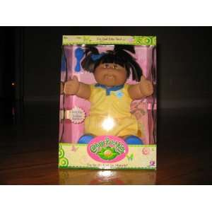 Cabbage Patch Kids   Dolls Vary Toys & Games