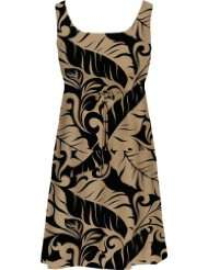 Round Neck Long Dress   Womens Inspiring Nature Caftan Kaftan Style