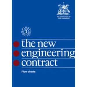 NEC: The New Engineering Contract: Flow Charts